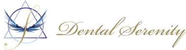 Dental Serenity Manhattan logo
